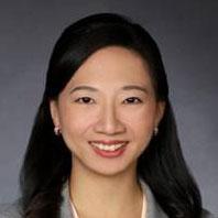 Michelle Cheo