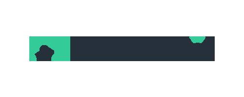 enerbrain logo