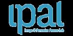 Ipal logo