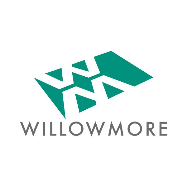 Willowmore logo