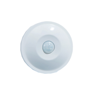 Connected Detectify Motion Detector