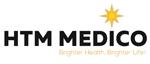 htm medico logo