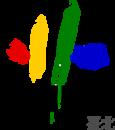 Taipei city logo