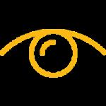 eye icon - vision